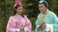 沂蒙小调:《梁山伯与祝英台》第三集   主演:孙桂华