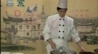 中国8大菜系食谱闽 一品qie抱蛎