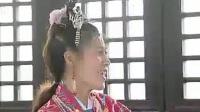 沂蒙小调:《梁山伯与祝英台》第四集   主演:孙桂华