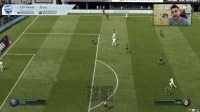 fifa-18-效果最佳的skill move