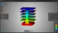 Discovery Live Thermal Analysis Tutorial