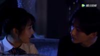 恶魔少爷别吻我:韩七录把安初夏带回家两人正激情相拥结果尴尬了