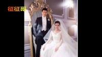 梁朝伟刘嘉玲婚礼,赵薇只给5万,而他结婚时,却大手一挥给200万