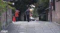 149rj18773  京都 - 旅游 】 日本 2013 秋季