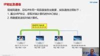IP地址基础与网络规划