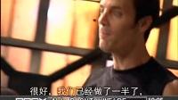 腹肌撕裂者-专业的腹肌训练视频教程中文版