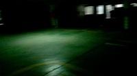 恐怖短片:丧尸围城之生化危机战:逃生停车场