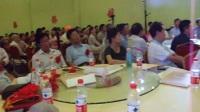 北京朝鲜族--第一部