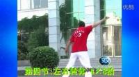 2002.《走进新时代》柔力球第二套规定套路【背面】字幕版(hezi)_高清