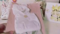 【尤依】bjd娃娃购物分享(叶罗丽娃娃)