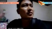 2017.9.29啤酒钉(钉子户外)公益云南行,钉子在行动