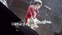 NEW BAND [本色] LIVE MV - 阿信+阿璞+鼓鼓 - STAYREAL品牌主題歌