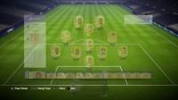 FIFA 18 ROBERTO FIRMINO PLAYER REVIEW! 83