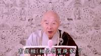《2014净土大经科注-正体字幕版》(401)