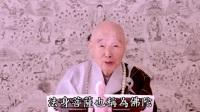 《2014净土大经科注-正体字幕版》(403)