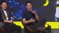 唐国强:王俊凯是谁?还在上学就成这样了