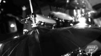 民谣吉他经典-指弹-Steffen Schackinger - Circles (Official Video)
