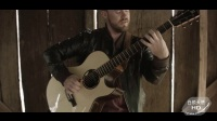 民谣吉他经典-指弹-Van Larkins - Cold Fusion