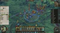战锤2:全面战争 蜥蜴人  2