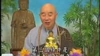 大乘无量寿经-第101集(净空法师讲解)(贵贵美珠珠)