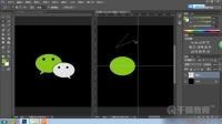 第4课 千锋教育 ps教程入门到精通 photoshop最热教程 基础视频教程