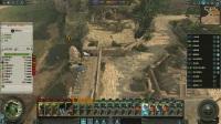 战锤2:全面战争 蜥蜴人  8