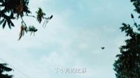 《忍者传说之高校争霸》终极预告片&光映影视
