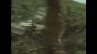 第一滴血2(Rambo)幕后花絮