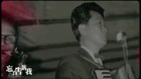 【MV】S.H.E 洪敬尧- 老唱盘