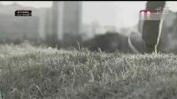 【MV】140401 宋智孝迷你MV M TUNES