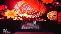 云飞扬演唱会上 与王二妮合唱这首歌 简直太美啦 观众阵阵高呼