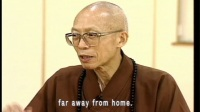 How to be free of the fear of death (GDD-775) DVD