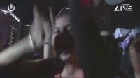 三人最後一埸音樂會 Swedish House Mafia - UMF One Last Tour 2013