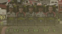 2017 FIA World Rallycross 第11站 德国