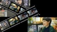 《我的前半生2》即将开拍,女主却换成了刘涛?