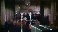 [英国]简爱(1970年版)