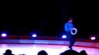 俄罗斯马戏团演出2