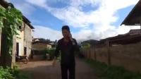 ျမန္မာ့ဟာသ myanmar movie