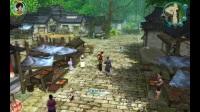 猴子解说《仙剑奇侠传五》(第三期):T_T支线任务就是跑图吗?