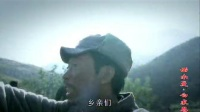 白求恩 01