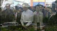 广东卫视《广东新闻联播》2010年4月21日