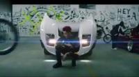 《极限特工 3:终极回归》主题曲MV《JUICE》—吴亦凡+范迪塞尔