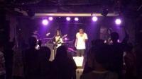 末日浩劫-浩劫乐队2017.10.4