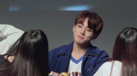 171001 sound wave签名会 welcome to you & me _ jungkook