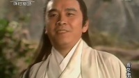 雪花神剑罗玄完整版配音配乐版主演:姜大卫