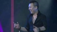 歌手王可-你是我的花朵~歌手王可原创音乐代表作品《爱到无药可救》《奔跑吧兄弟》《你是我的菜》《青春无限》《男人的肩膀》