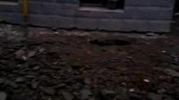 新疆维吾尔自治区农八师石河子市-北泉镇-145团-锦绣花园水泥地破拆-3-雨季版