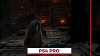 《中土世界:战争之影》PS4 Pro vs. Xbox One S vs. PC