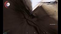 羞辱2界外魔之死风风通关解说视频第二章01