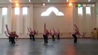 藏族舞:组合3